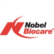 NobelBiocare France